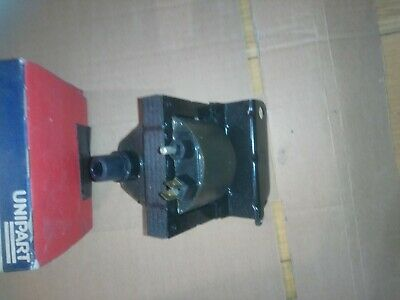 OPEL REKORD C 1.9 Ignition Coil 66 to 71 19S CI 1208022 3474200 1208031 9268344