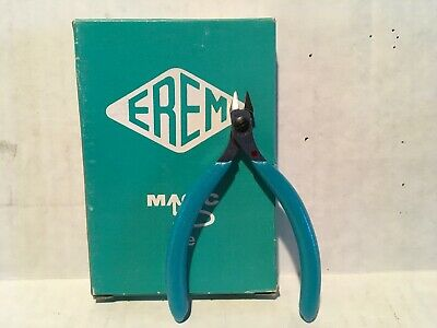 Erem VTG NOS 777E Magic Line Fine Tapered Head Cutter with Super Full Flush Cut