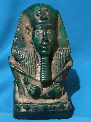 A very rare piece of ancient Egypt civilization g5