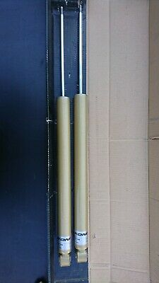 8045-1265 Koni 2x Rear Special Active Shock Absorbers 8045-1265