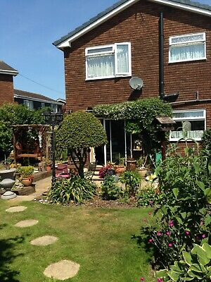 Detached house for sale - Fylde coast