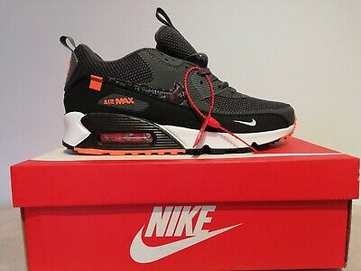 NIKE AIR MAX 90 taille 42 Neuf EUR 65,00 | PicClick FR