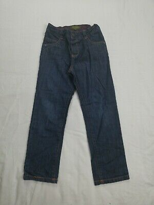 Boys Ted Baker Jeans Age 5-6