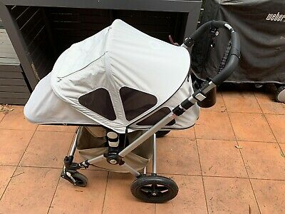 Bugaboo Cameleon in great condition