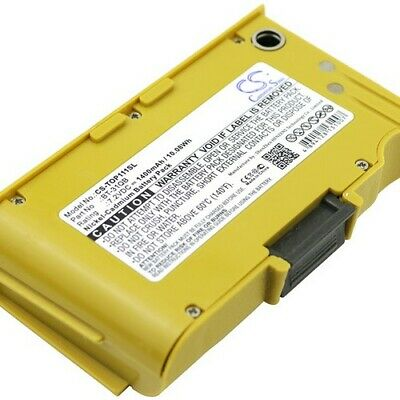 Battery For TOPCON DL-100
