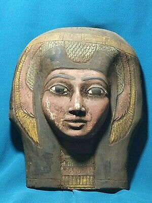 The faces of ancient Egypt civilization of the Nile Valley.. 44