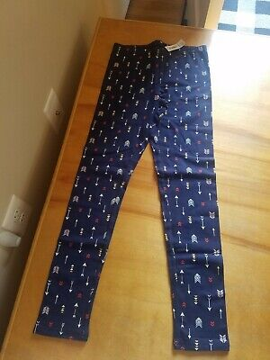 Old Navy Girls Leggings