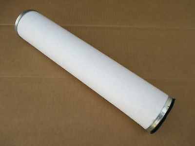Air Filter For Ford 2310 2610 2810 2910 3230 3430 3600 3610 3910 3930 3930N 4110