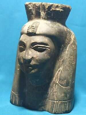 A very rare piece of ancient Egypt civilization.. 1