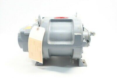 Sutorbilt GABLDPA Positive Displacement Blower 2-1/2in