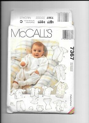 New Sewing Pattern F704 Sew Baby Snap Happy Diaper Covers
