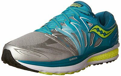 RYOONO Freedom ISO View All   Saucony