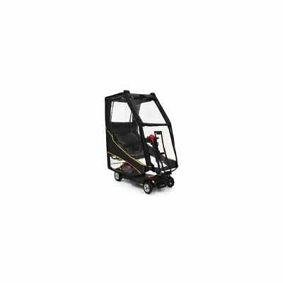Scooterpac Folding Mobility Scooter Canopy