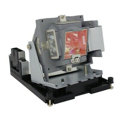 Eiki 5811118436-SEK Compatible Projector Lamp With Housing