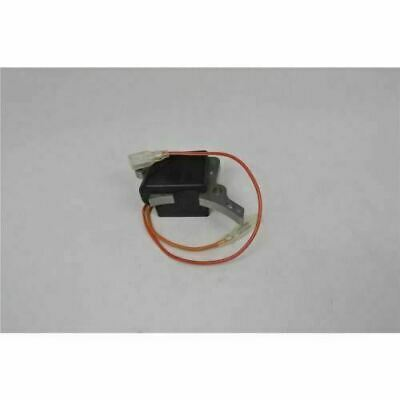EXCITER A410000030 Genuine echo Part COIL