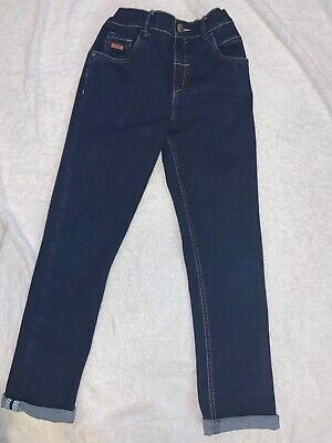 Ted Baker Boys Jeans 11 Years