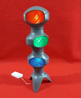 12 Inch Balok's Light as seen in the Star Trek TOS The Corbomite Maneuver