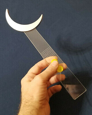 Star Trek TOS Original Series Scotty's Sonic Wrench