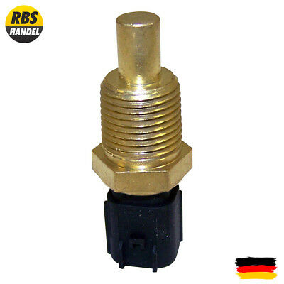 Temperatur-Sensor Dodge JC Journey 09 (3.5 L) 5269870AB