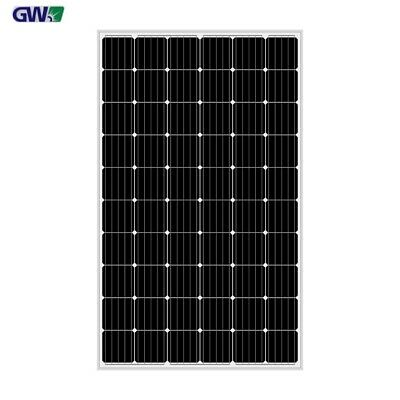 380w Solar Panels from Green Wing Solar Lot of 26 =1 Pallet