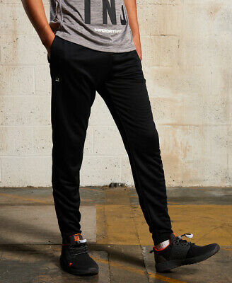 Superdry Training Pant