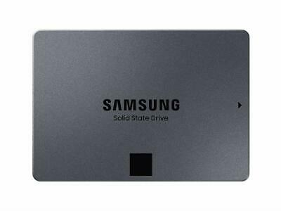 New Samsung 860 QVO 1TB 2.5 Solid State Drive Formatted for XBOX One X & S