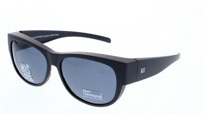 His Overglasses 79102 1 Sunglasses Eyewear Polaroidgläser Sunglasses Toppers