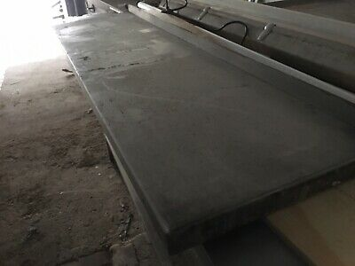 Stainless Steel Commercial Industrial Kitchen Shelf