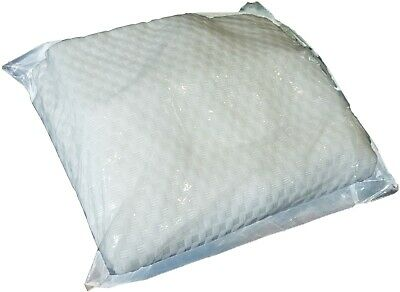 Orthologics® Replacement Pillow Case Cover for Large Bed Wedge Pillow