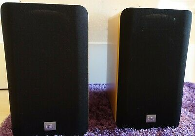JBL Studio L Series L830 Boxen Speakers Lautsprecher