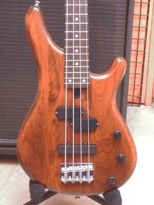 YAMAHA MB-40 1996 4-StringBass Ship from Japan
