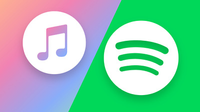 Downloader and Convertor for Spotify Music to play on your Phone, MP3 player, PC