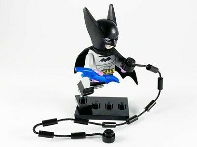 Lego DC Comics Minifigures Series 71026 Batman