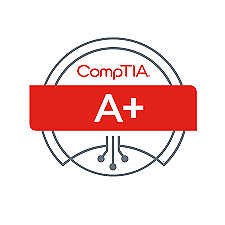 CompTIA A+ 2019 Certification 1001 & 1002 Total Course [Video] 26 GB Download