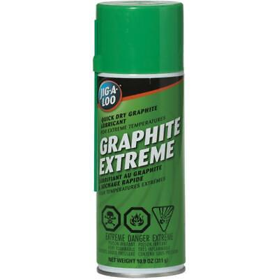 10.9oz Multi Graphite Lubricant
