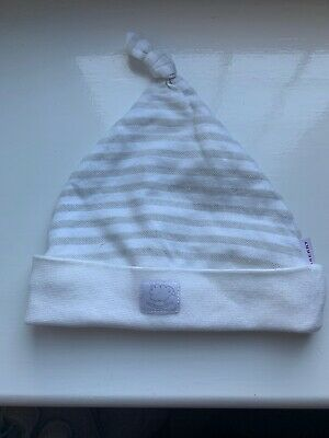 Burberry Baby Hat. New. 3 Months. Never Worn