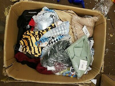 Wholesale Joblot job lot Ladies Clothes New 50pcs