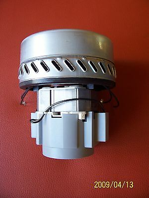 Suction Turbine for Soteco Bds 35 Vacuum Motor for Soteco Bds 35