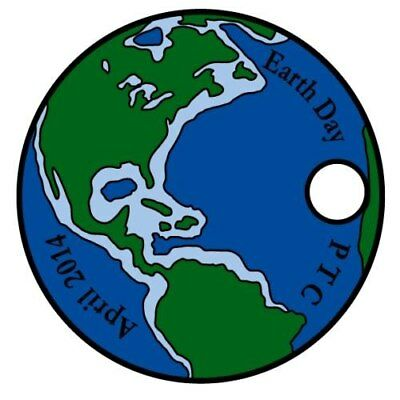 Pathtag Pathtags Geocoin Geocaching  #30286