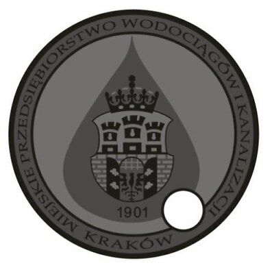 Pathtag Pathtags Geocoin Geocaching  #22566