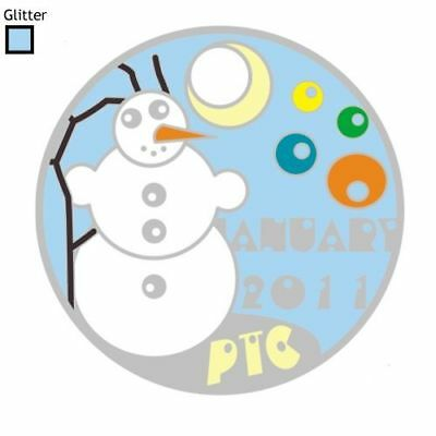 Pathtag Pathtags Geocoin Geocaching  #15457