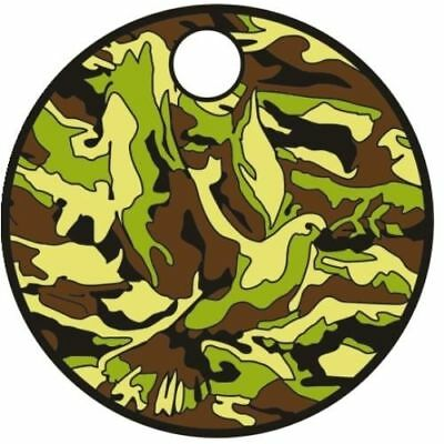 Pathtag Pathtags Geocoin Geocaching  #17814