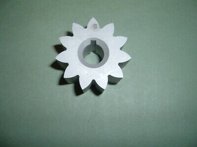 Liquiflo...pump. 360685........ Gear Stainless.........service Part New Packaged