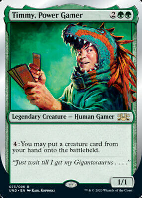 x1 Infernal Offering MTG Commander 2014 R M//NM English