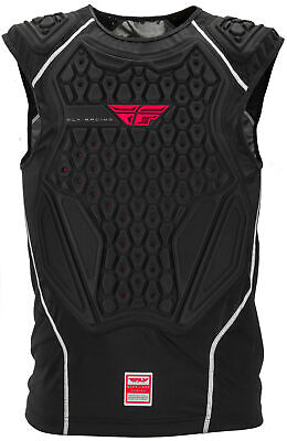 Fly Racing Barricade Pullover Vest