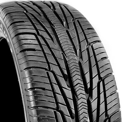 Goodyear Assurance Tripletred All-Season 195//60R15 88H BSW 2 Tires
