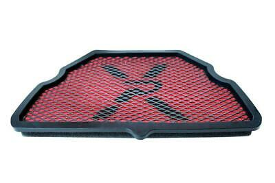 Pipercross Performance Air Filter MPX049