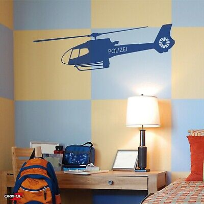 Home Decor Items Wandtattoo Helicopter Bell 205 Hubschrauber Flugzeug Uss448 Home Furniture Diy Omnitel Com Na