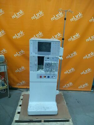 Fresenius Medical Care 2008K2 Dialysis Machine