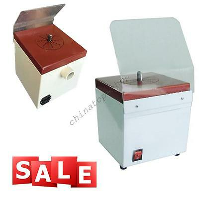 20% OFF!! Dental lab grinding Arch Trimmer Trimming Model Machine